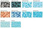 b_150_100_16777215_00_images_patterns.JPG