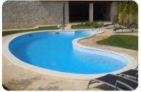 Opširnije:Linearni bazeni